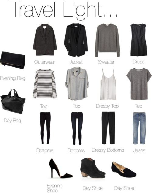 packing-tips-12