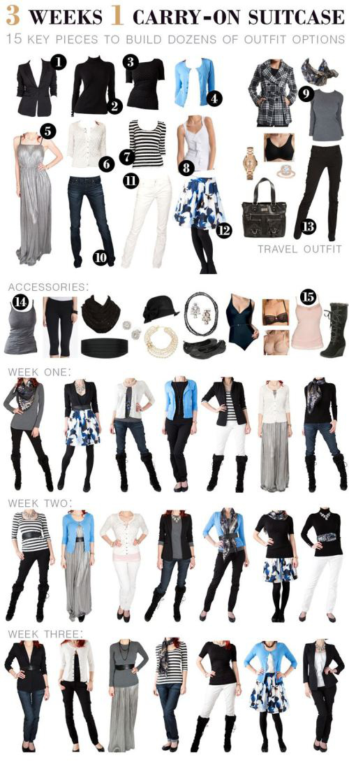 packing-tips-13