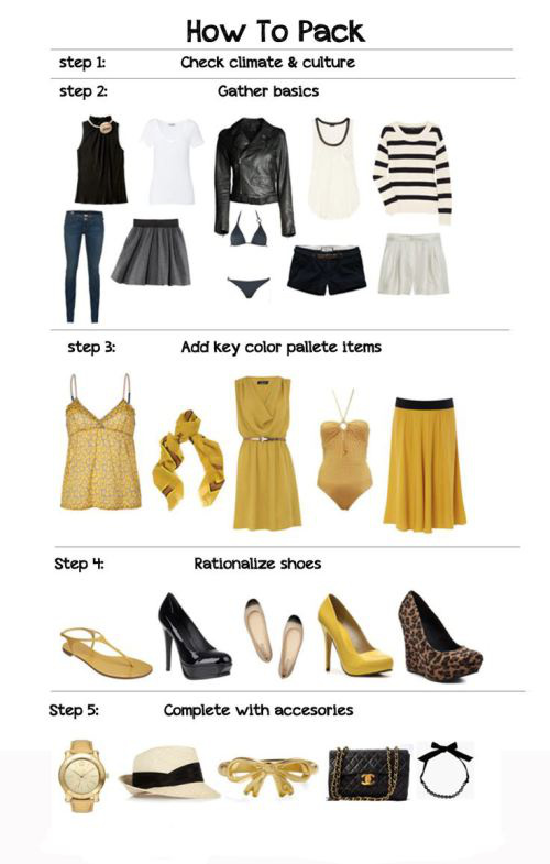 packing-tips-16