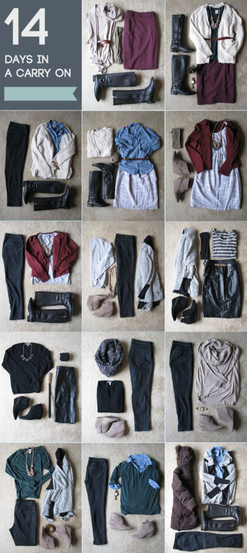 packing-tips-7